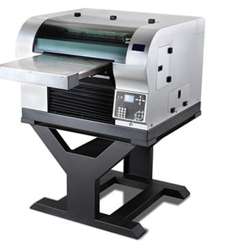 手机壳彩绘机,玻璃彩绘机,T恤印花机,亚克力彩绘机,皮革印花机