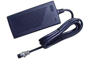 42V/2A电动自行车电池充电器