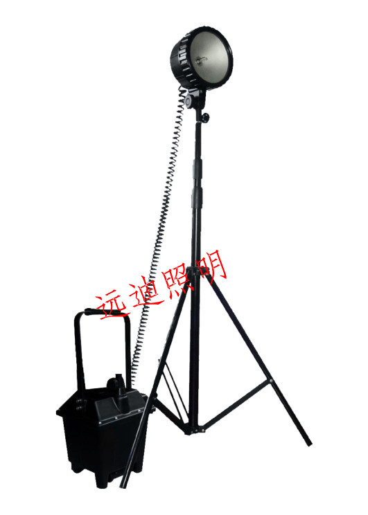 重庆防爆泛光工作灯厂家|防爆泛光工作灯价格