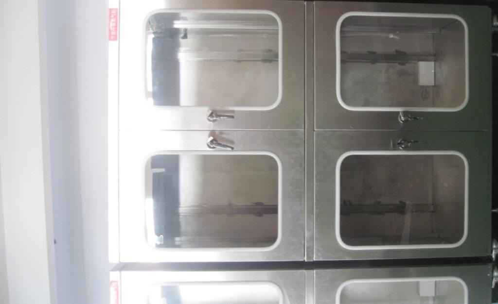 厂家供应PCB SMT IC LED LCD MSD电子元器件储
