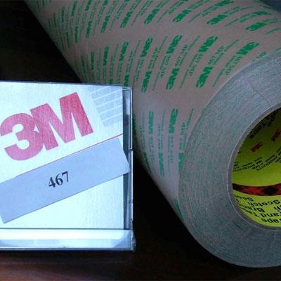 各款3M双面胶批发最低价格
