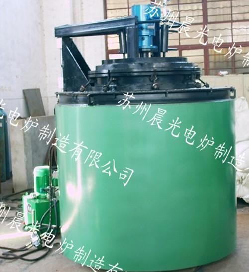 北京,上海,天津,重庆,温州真空渗碳炉,真空渗碳炉厂家