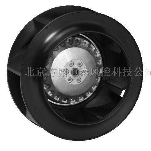 供应AB(罗克韦尔)变频器风扇20-PP01080