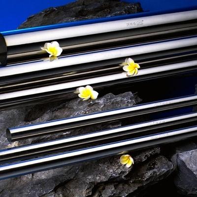 5083铝合金精抽管、进口2014-T6铝合金管
