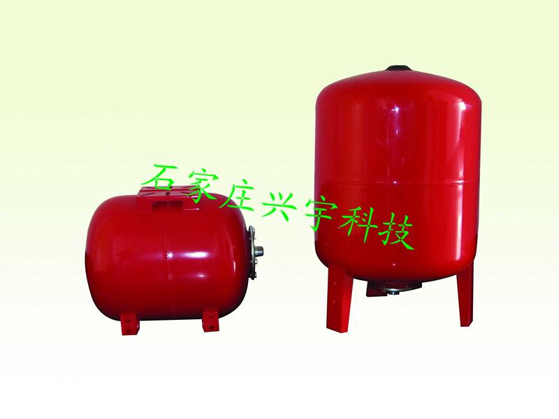 刘庆泉为您提供气压罐-石家庄兴宇科技
