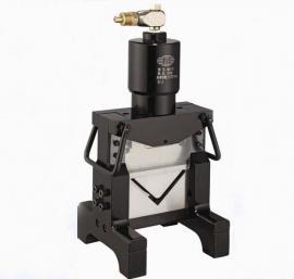 MAC-75液压角钢切断机