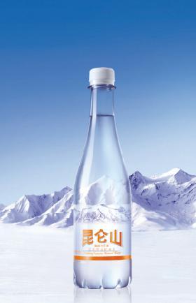 江晓路昆仑山支装水网址/广州饮用水
