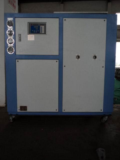 流延膜压延模温机,蒸汽模温机,速冷速热模温机