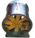 dzBY不锈钢防爆轴流风机