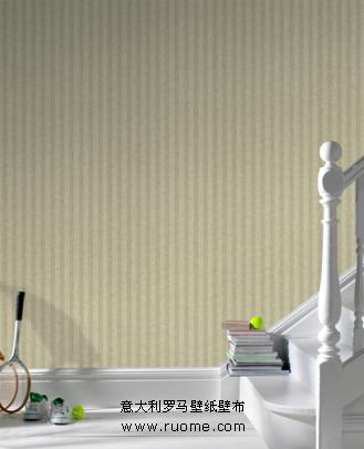 2012年中国十大畅销墙纸/壁纸品牌 壁纸生产厂家