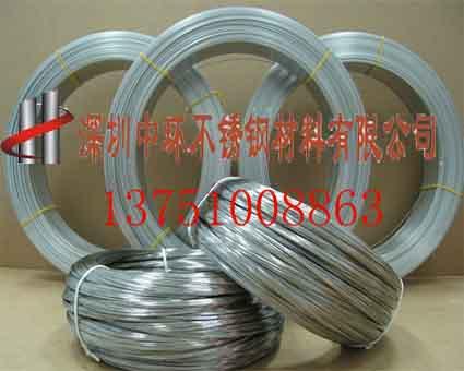 做螺丝专用304不锈钢线_东莞316不锈钢螺丝线价格