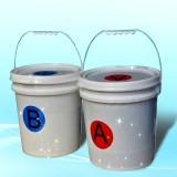 环氧树脂灌封胶、环氧灌封胶厂价直销、环氧树脂电子灌封胶