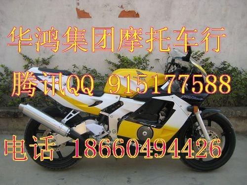 大热卖新款进口本田CBR250RR摩托车