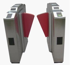 通道闸机,电子门票系统,自助设备