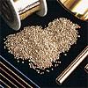 磷铜焊料供铜及铜合金焊接专用