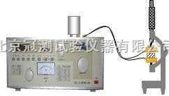GCSTD-A介质损耗测试仪