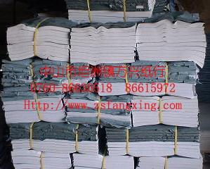 薄页纸单面拷贝纸卷筒拷贝纸雪梨纸
