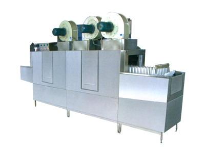 重庆自动套膜包装机C一次性餐具包装机