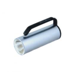手提式防爆探照灯供应|手提式防爆探照灯厂家