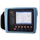 2M误码测试仪|2M数据传输分析仪|大客户专线测试仪