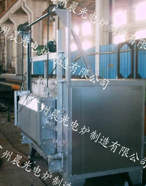 南京铝合金淬火炉,北京铝合金淬火炉,镇江铝合金淬火炉