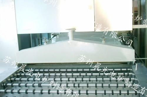 天津玻璃退火炉 苏州玻璃退火炉 南京玻璃退火炉