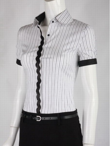 广州服装厂|广州厂服订做|广州服装订做|广州工作服订做|广州T恤