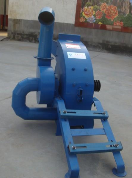 9FQ-360型粉碎机,锤片饲料粉碎机,秸秆粉碎机,颗粒粉碎机,