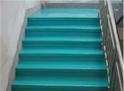 东莞 中山 佛山环氧树脂地坪漆 环氧绿色环保地板漆