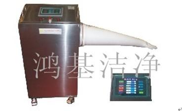 苏州工业园区鸿基洁净科技有限公司的形象照片