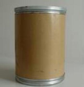 供应增稠剂苹果果胶