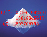 供应增稠剂黄芪胶