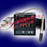 上海幻通电器有限公司的形象照片