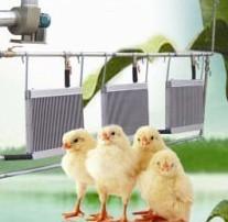 浩宇养殖供暖设备-程序化