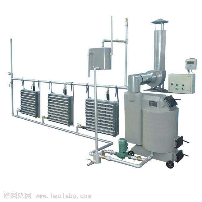 养殖加温设备-养殖加温锅炉