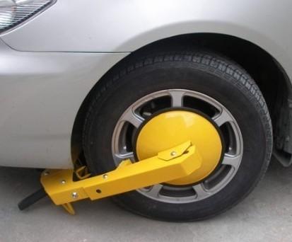 江西私家车安全保险汽车锁供应商