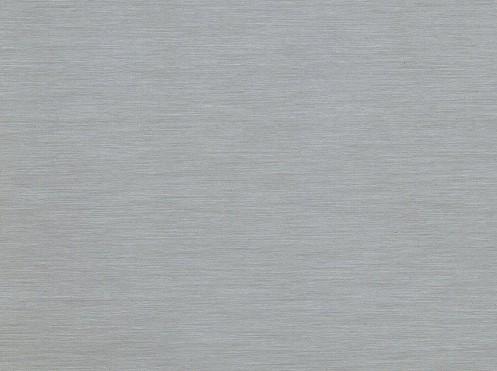 西班牙钛锌板