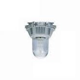 海洋王NFC9180-J150W顶灯