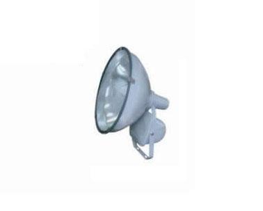 海洋王防水防尘防震投光灯 ZT6900-150W