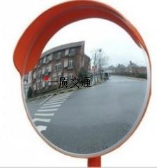河池凤山专业供应广角镜 立杆凸面镜