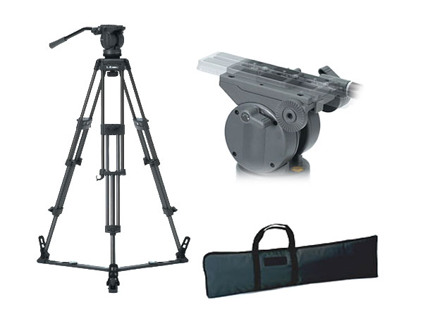 LS-38摄影三脚架