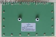 阴极保护专用杂散电流钳位式排流器