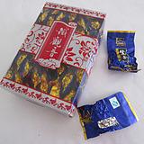 清香型铁观音茶叶