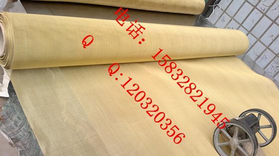 铜丝网 黄铜网价格 紫铜网目数 磷铜网厂家