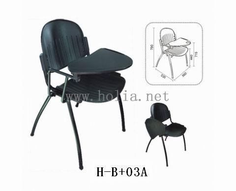 广东培训椅工厂,学生教学椅子价格,软座包仿皮椅子批发零售