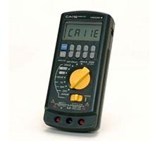 CA71手持式多功能校验仪