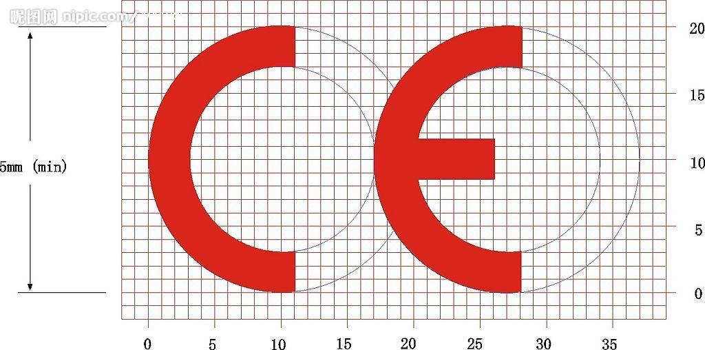 宁波LED灯做CE认证费用,需要什么资料,周期