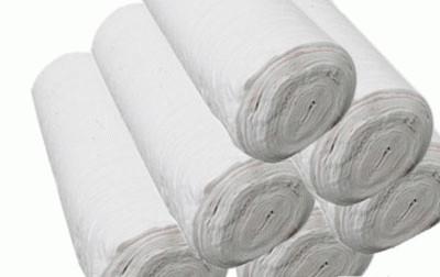 杭州无纺针刺土工布生产 防透土工布泰赢销售