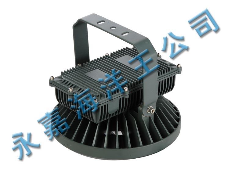海洋王BFC8180 50-120W LED防爆泛光灯