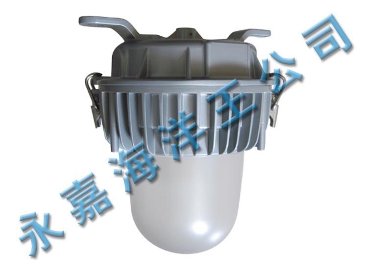 海洋王NFC9183NY/LED厂价直销